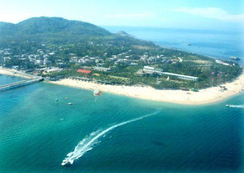 三亚旅游 三亚景区门票 西岛门票,水上项目预订