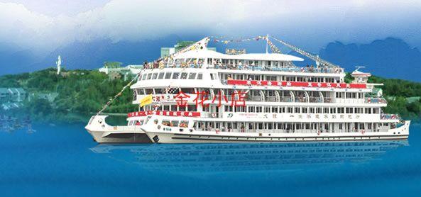 大理旅游门票/大理旅游集团洱海游船/免费接客人