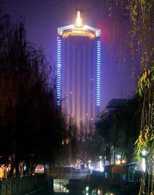 杭州旅馆预订_杭州仁和饭店renhehotel杭州酒店预订