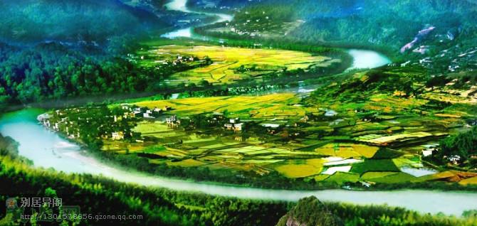 崀山旅游景点图片_邵阳崀山_张家界旅游景点图片张家界风景张