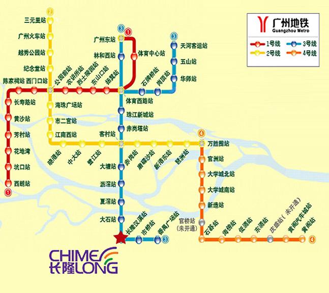 广州动物公园门票多少钱?