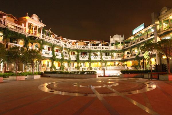 厦门风景最美最有特色的旅馆客栈_旅途札记 - 3d客栈网