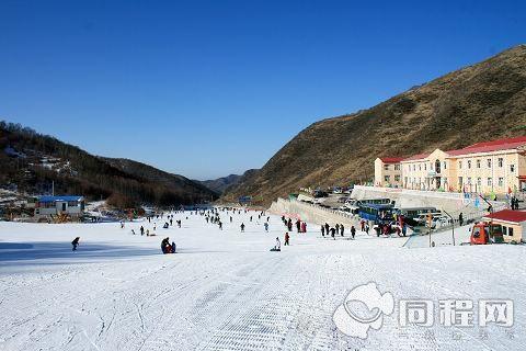 河北旅游信息网_
