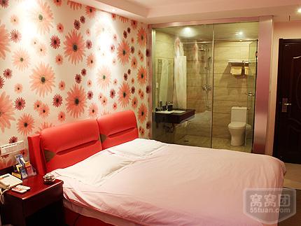 威海首家水床情趣a水床不好情趣暖无线网络,v水床旅馆房地怒江酒店图片