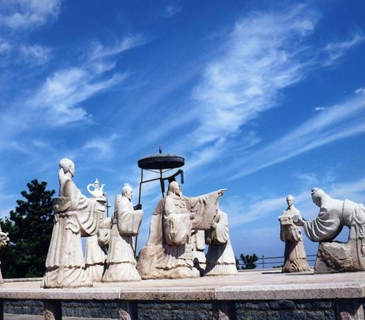 【北戴河景区景点门票】秦皇岛野生动物园