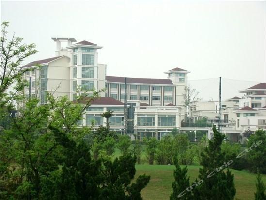 鄂州九龙湾商务大酒店 住宿预定 团队商务会议度假订房