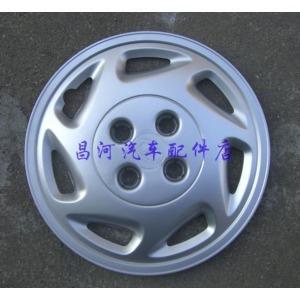 雅涵汽配 爱迪尔 车轮罩 轮罩 轮辋罩 轮毂盖 轮盖 原厂高清图片