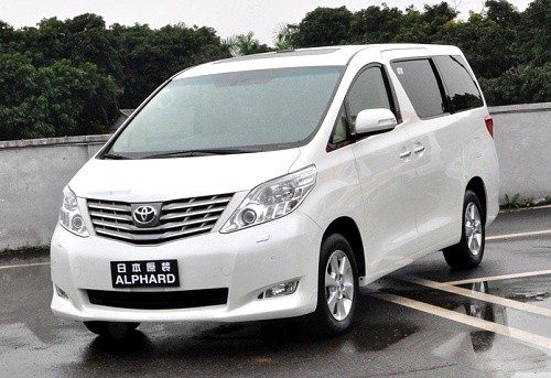 广东中旅 珠海租车 旅游包车 澳门两地牌 自驾游
