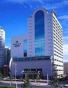 大连开发区酒店预订_