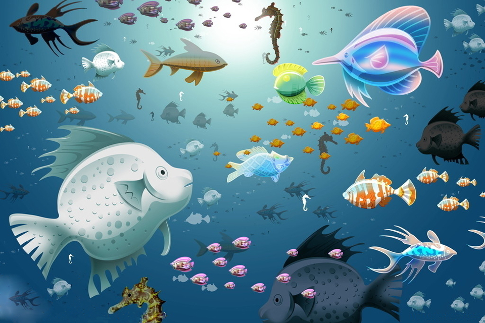 杭州海底世界夜游门票 3d影院单人门票 上海站