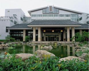 杭州市西湖区酒店_杭州市西湖区酒店西湖区酒店列表