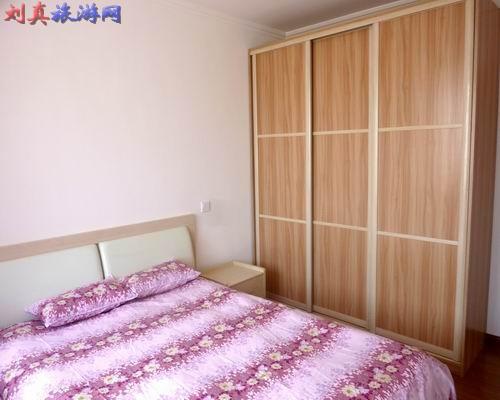 青岛家庭旅馆|青岛家庭公寓|青岛日租房-219