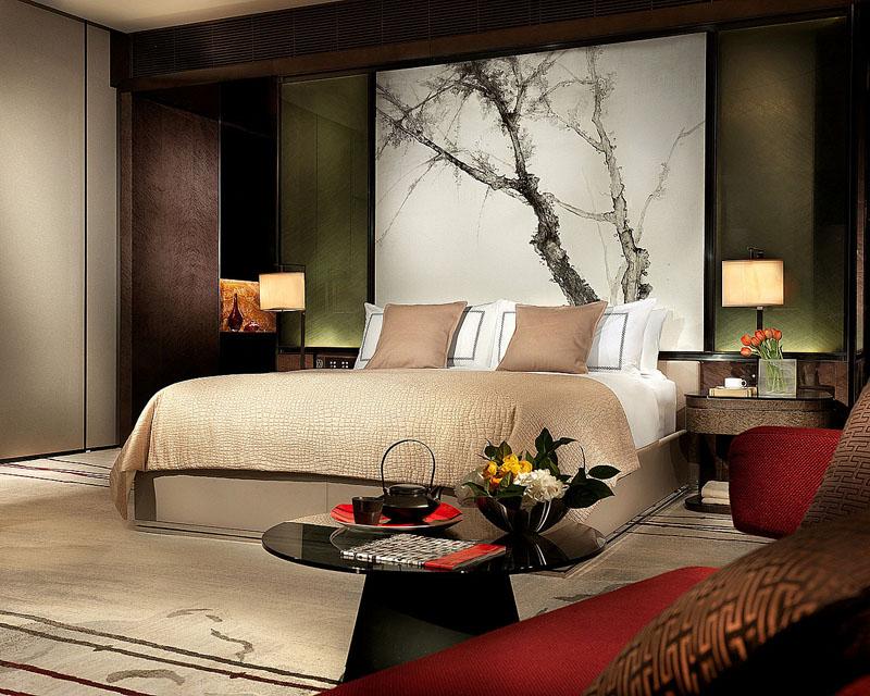 五星级宾馆装修效果图,五星级宾馆大堂效果图,五星级宾馆房间效