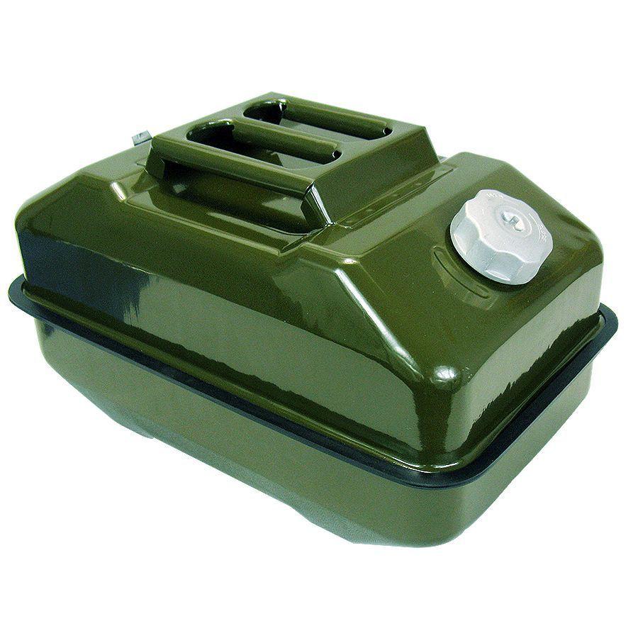 军用汽油桶;; 备用油箱;