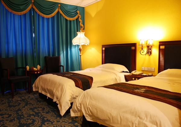 酒店预订*广州市番禺区*香江野生动物园