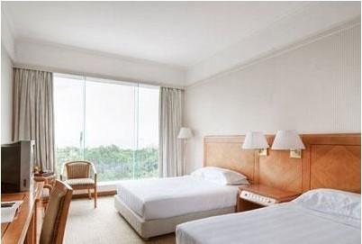 酒店预订*珠海市香洲区*唐家*中山大学伍舜德国际
