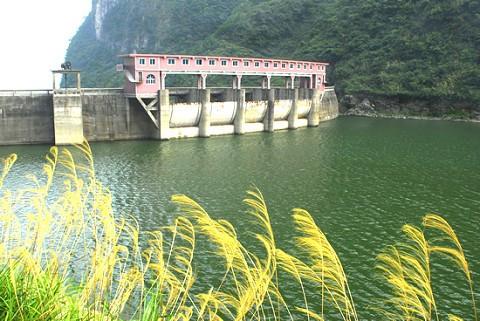 湄江国家地质公园景区门票