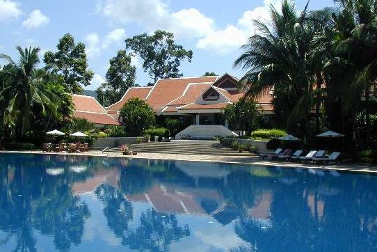 巴厘岛 印度尼西亚酒店aisis