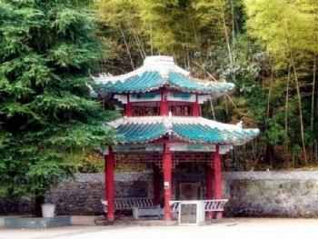 九龙峡漂流景区门票预订 湖南景点门票预定 衡阳特价打折门票