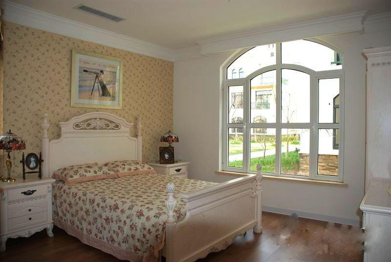 南戴河标准南戴河海岸别墅尺寸别院a标准观海公寓大门别墅公寓图片