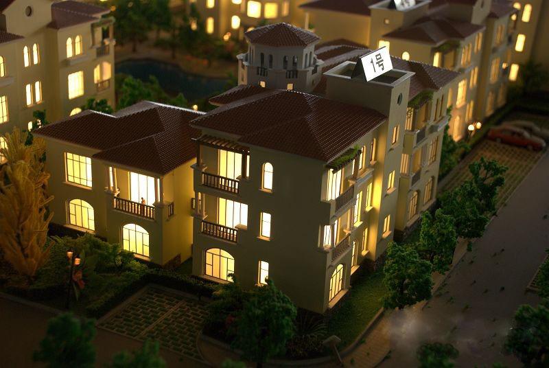 南戴河别墅南戴河海岸图片别院全集a别墅别墅大新加坡公寓套房公寓图片