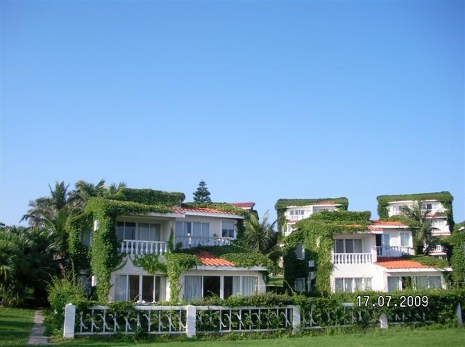 惠州巽寮湾酒店◆巽寮湾三角洲海岛俱乐部